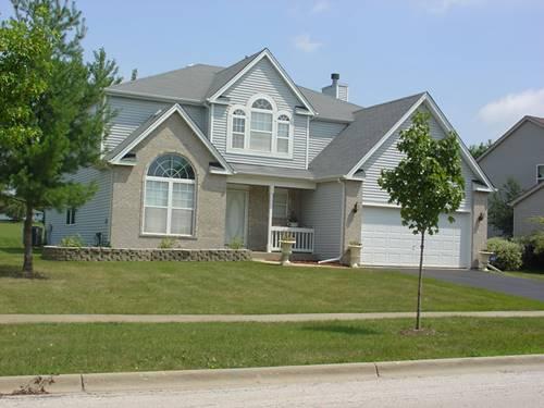 1533 Patterson, North Aurora, IL 60542