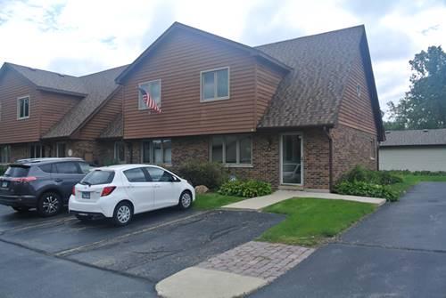 469 Valley Unit 6, Naperville, IL 60563