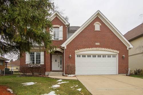 600 N Willow, Elmhurst, IL 60126