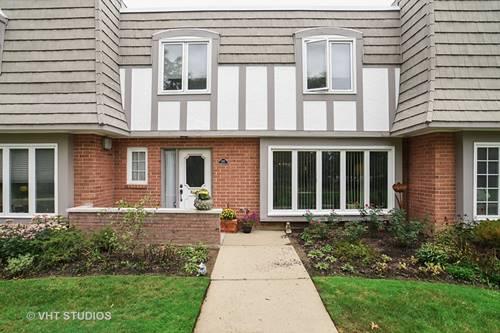 1495 Chantilly, Highland Park, IL 60035