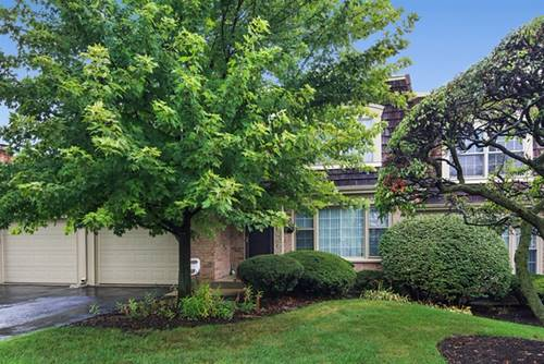 2S641 Avenue Normandy, Oak Brook, IL 60523
