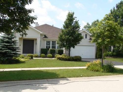 2380 Apple Hill, Buffalo Grove, IL 60089
