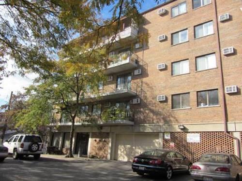 2320 N Nordica Unit 404D, Chicago, IL 60707