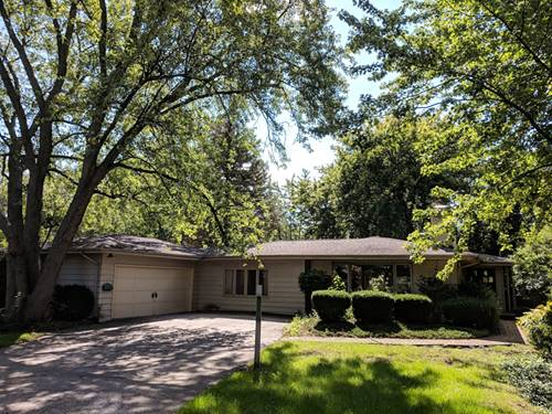 4429 Prospect, Downers Grove, IL 60515