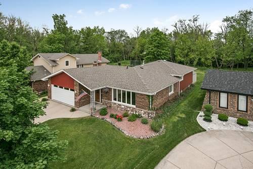 15624 Linden, Oak Forest, IL 60452