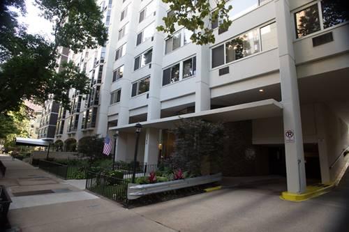 1344 N Dearborn Unit 12B, Chicago, IL 60610 Gold Coast