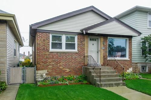 2905 N Narragansett, Chicago, IL 60634