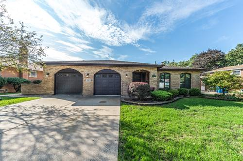 542 W North, Itasca, IL 60143
