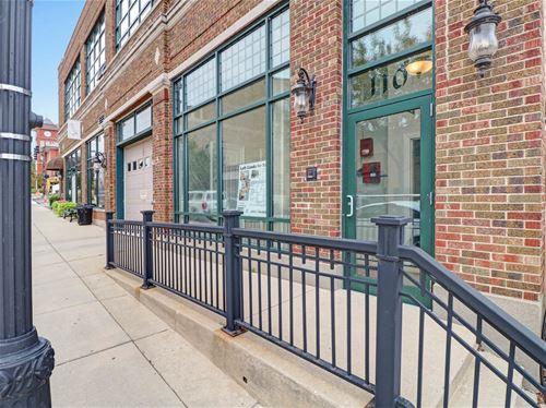 110 N 2nd Unit 4, West Dundee, IL 60118