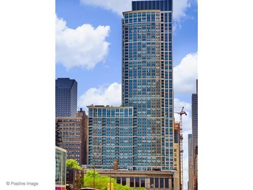 130 N Garland Unit 2211, Chicago, IL 60602 Loop