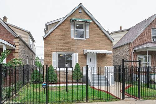 1012 N Karlov, Chicago, IL 60651