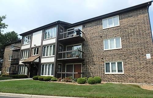 4916 Circle Unit 111, Crestwood, IL 60418
