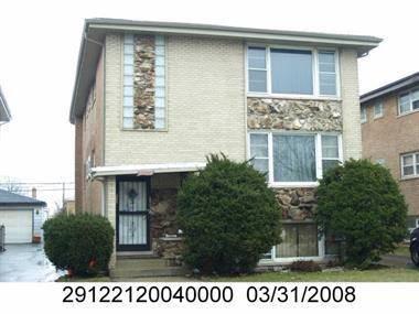 335 Yates, Calumet City, IL 60409