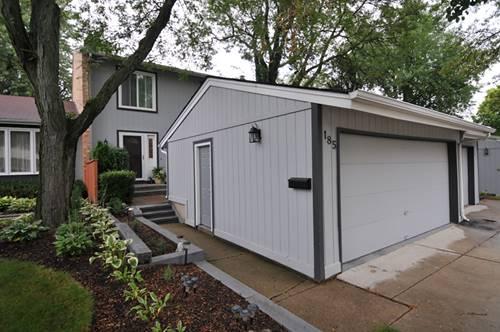 185 Acorn, Bloomingdale, IL 60108