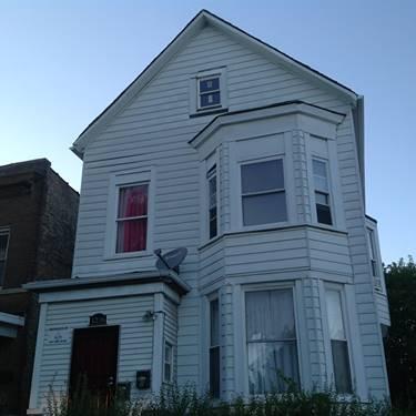 1226 E 72nd, Chicago, IL 60619 Grand Crossing
