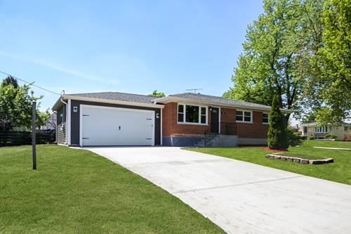 292 E Fullerton, Elmhurst, IL 60126