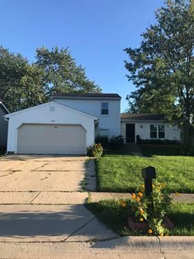 101 Brookside, Glendale Heights, IL 60139