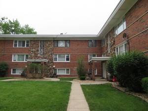 6830 W Lode Unit 1A, Worth, IL 60482