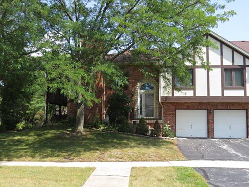 9926 Treetop, Orland Park, IL 60462