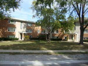 6920 W 109 Unit 1A, Worth, IL 60482