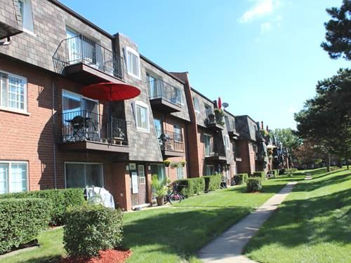9366 Bay Colony Unit 3S, Des Plaines, IL 60016