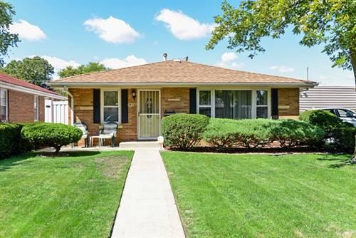 283 N Douglas, Bradley, IL 60915