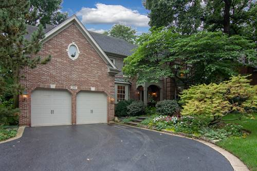 212 The, Hinsdale, IL 60521
