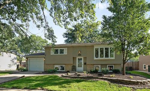 5724 Dover, Oak Forest, IL 60452
