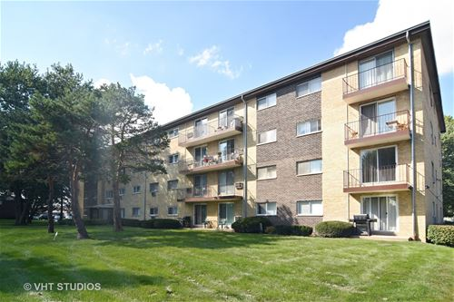 919 N Boxwood Unit 209, Mount Prospect, IL 60056