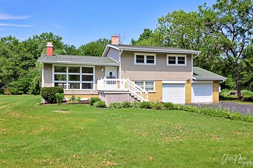 5019 Memory, Mchenry, IL 60051