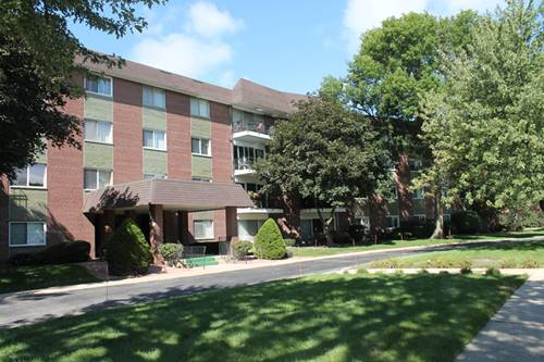 1030 S Fernandez Unit 4G, Arlington Heights, IL 60005