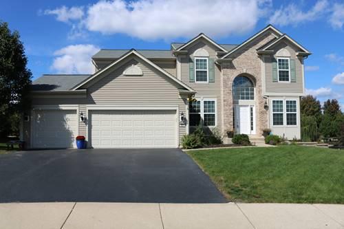 225 Foster, Oswego, IL 60543