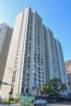 3200 N Lake Shore Unit 505, Chicago, IL 60657 Lakeview