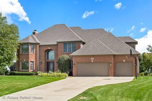 340 Tallgrass, Yorkville, IL 60560
