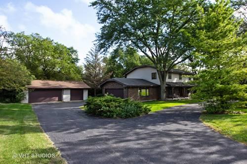 24786 W Middle Fork, Barrington, IL 60010