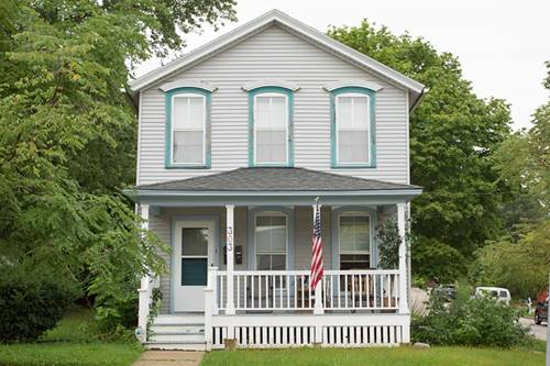 303 S 3rd, St. Charles, IL 60174