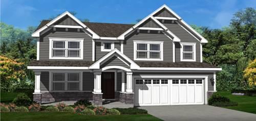 1750 Clifton, Highland Park, IL 60035