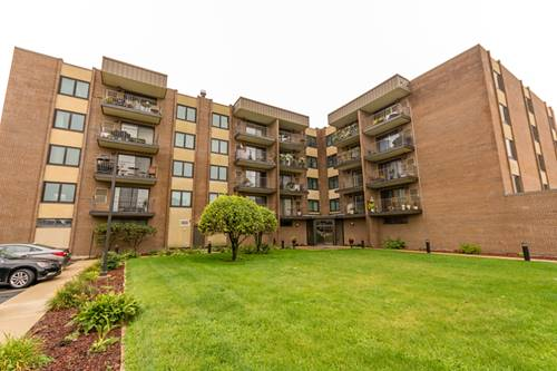 7707 W Irving Park Unit 311, Chicago, IL 60634