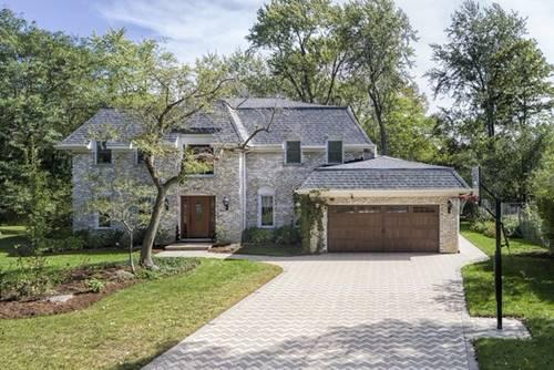 857 Woodbine, Highland Park, IL 60035