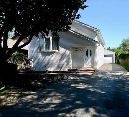 1405 Turnbull, Round Lake Beach, IL 60073