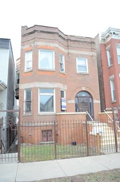 10052 S Avenue L, Chicago, IL 60617