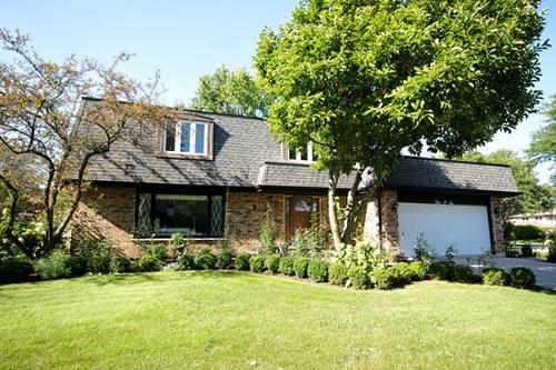 406 Blackburn, Downers Grove, IL 60516