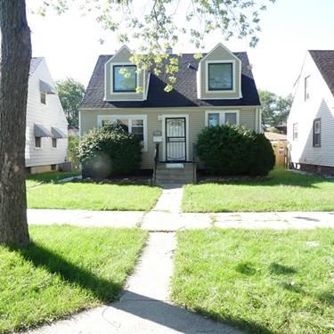 3721 W 86th, Chicago, IL 60652