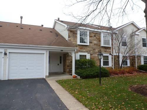1585 Stonehill Unit B, Wheaton, IL 60189