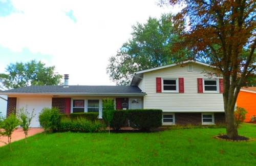 7055 Orchard, Hanover Park, IL 60133