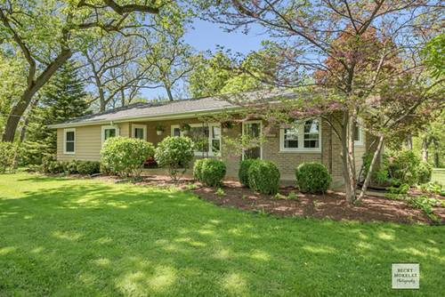 7319 State Route 71, Yorkville, IL 60560