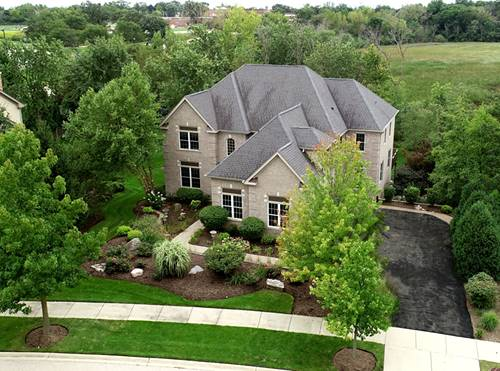 267 Clair View, Lake Zurich, IL 60047