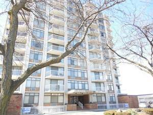 3100 S King Unit 602, Chicago, IL 60616