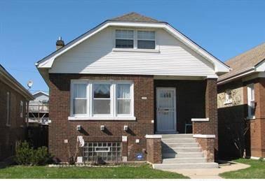 5106 W Nelson, Chicago, IL 60641