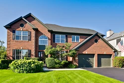1702 Shoal Creek, Vernon Hills, IL 60061